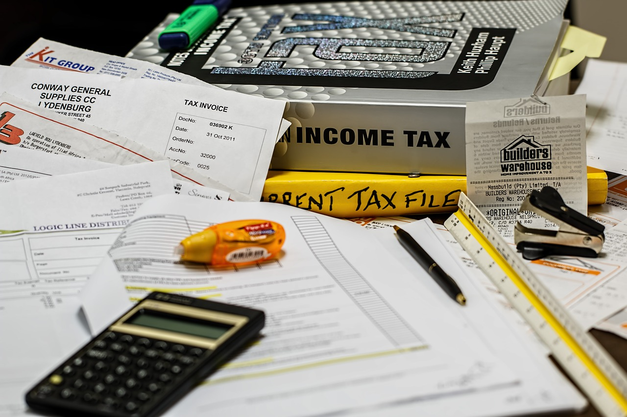 Irs issues automatic penalties for late forms 5471 and 5472 irs issues automatic penalties for late forms 5471 and 5472 hutcheson co falaconquin