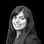 Sonia Gautam