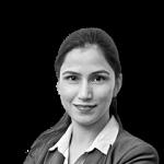 Deepika Rawat