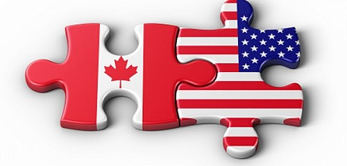 How to File US Tax Returns in Canada? - Hutcheson & Co