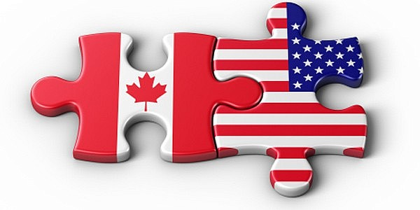 How To File Us Tax Returns In Canada Hutcheson Co